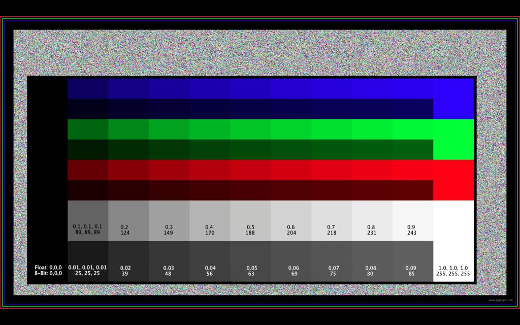 Flint-UC10Bit422-EPI-PR444-QTx