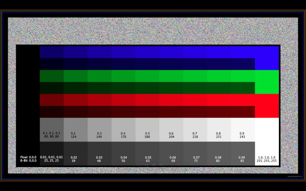 Flint-UC8Bit-EPI-PR444-QTx