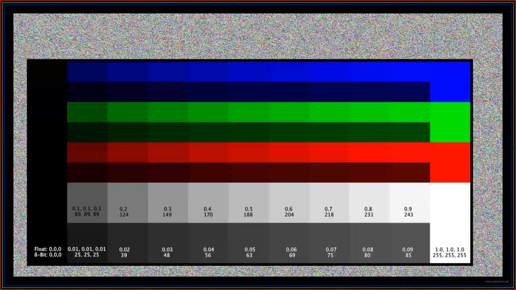color_bar_v03_flint_UC-MPEG4_1920x1080_20000kbit_1