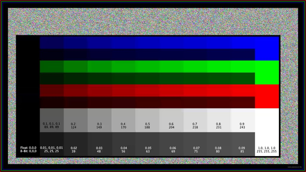 color_bar_v03_flint_UC10bit_422-MPEG4_1920x1080_20000kbit_1