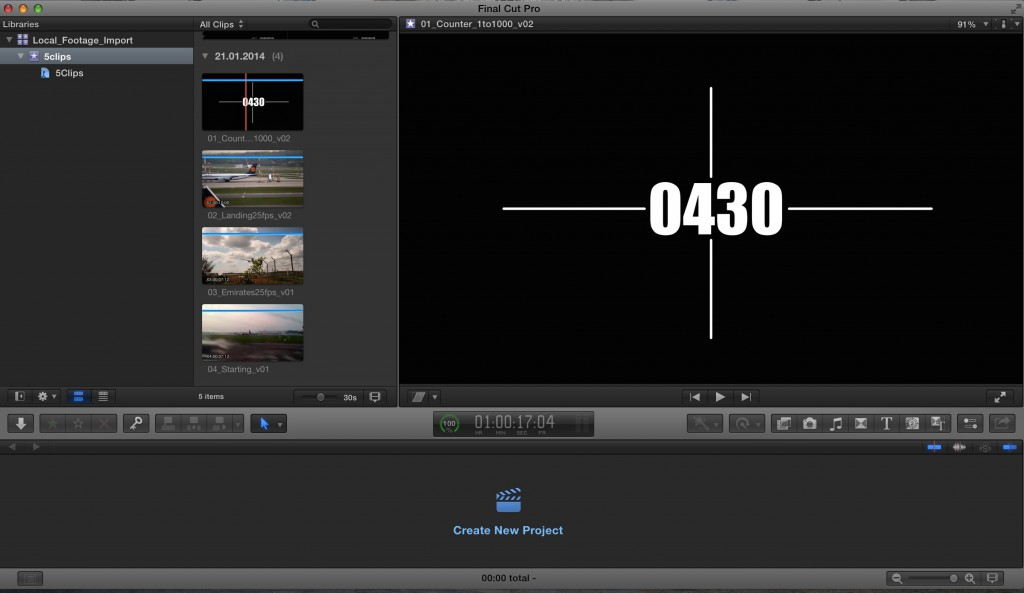 07-FCPx_Local_imported footage