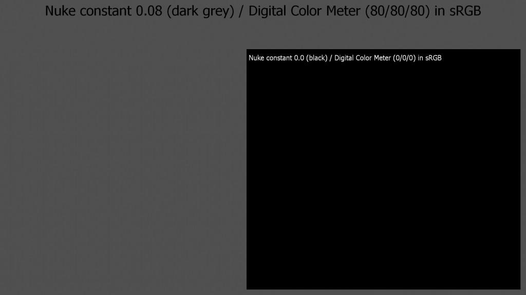 Nuke_constant_dark_grey