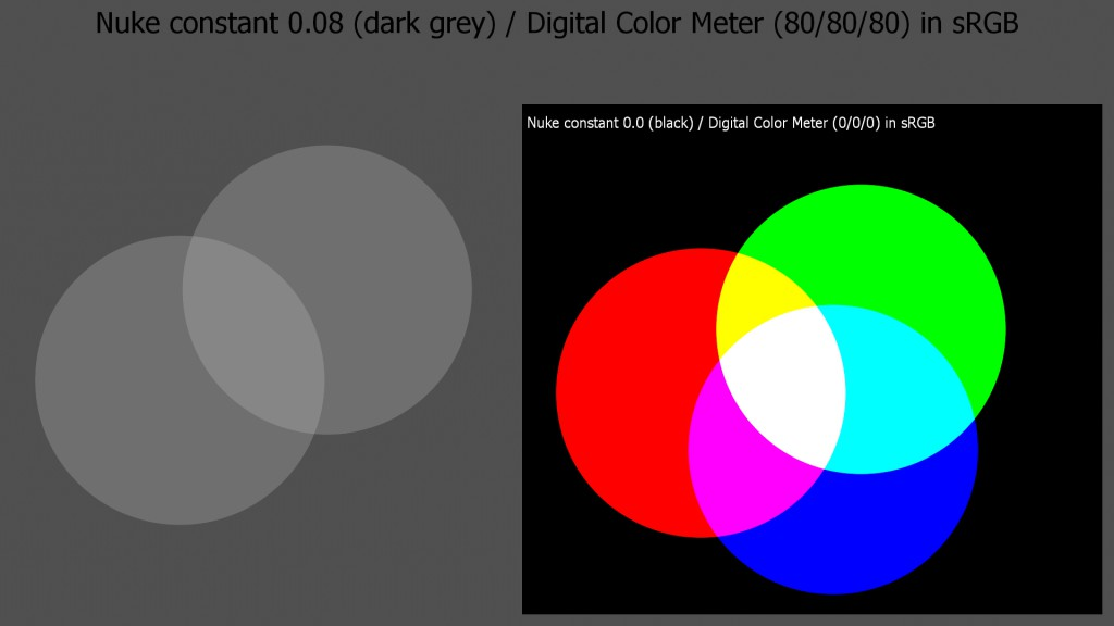 Nuke_constant_dark_grey_light_cirlces