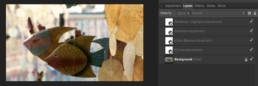 Screenshot_Affinity_create-grade
