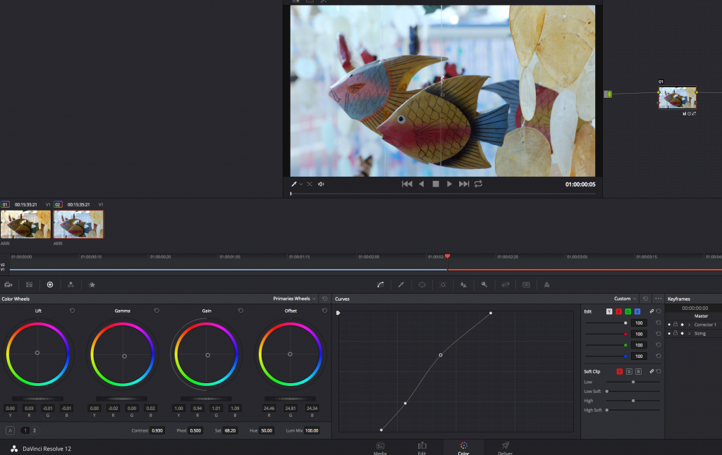 Screenshot_Resolve_create-grade_cool