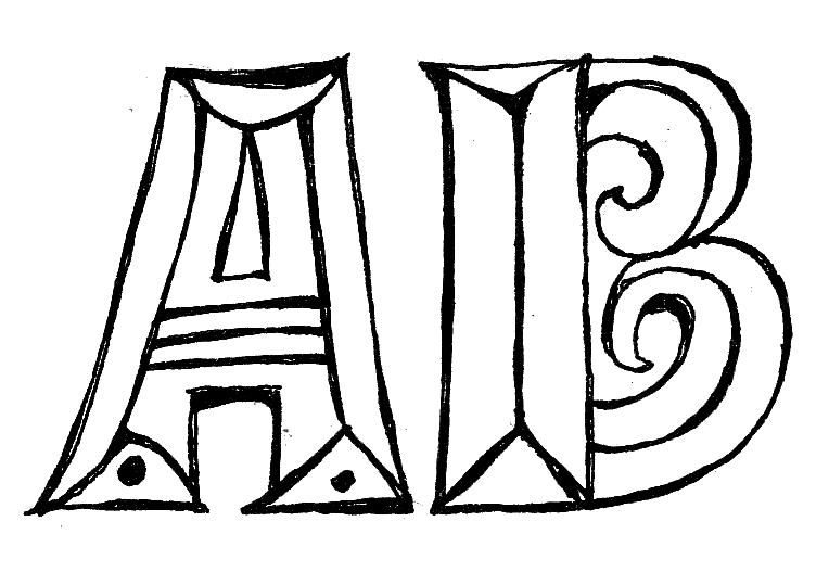 AB-Logo_2011