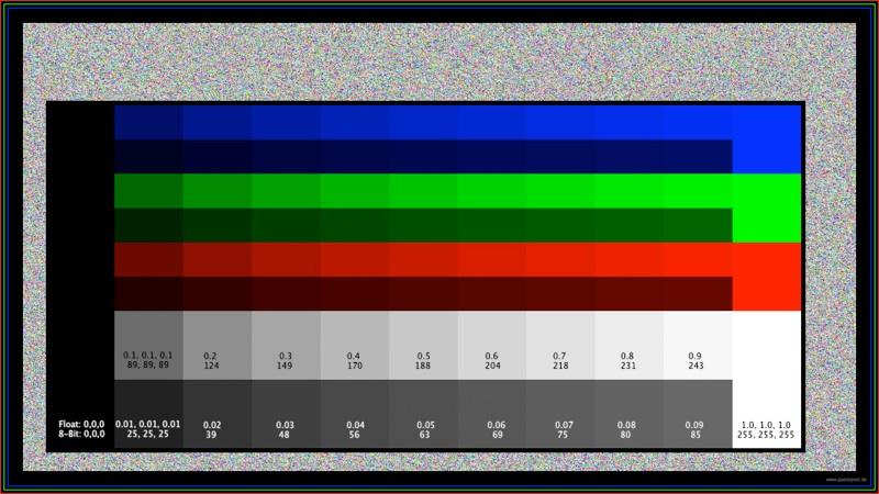 color_bar_v03_0001